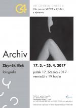 Zbyněk Illek - Archiv