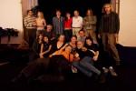 KAF 2007 - společná fotografie účastníků