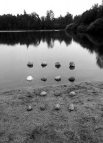 B.Hořínek - Čtverec