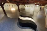 Galerie 4 - Galerie der Fotografie