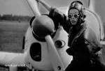R. Vano - Avion