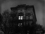 Maxim Stano, Číslo popisné, 2011/12