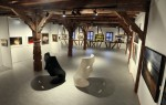 Galerie 4 - galerie fotografie