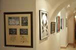 25 let galerie