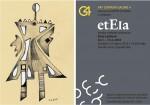 Etela