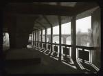 Hlávkův most - Richard Homola - 2007