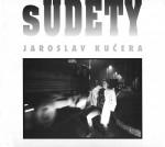 Jaroslav Kučera - Sudety