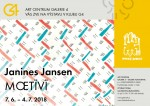 Janines Jansen – MŒTÏVÏ and Dan Bárta - Dragonflies