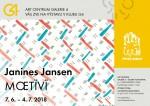 Janines Jansen - MŒTÏVÏ