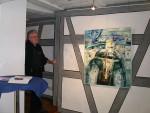 Kulmbach Gallery - Photographers, Artists