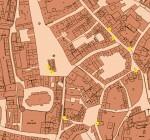 Mapa Niky