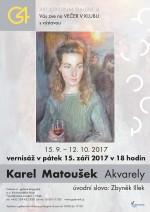 Karel Matoušek