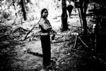 Sami Siva - Der Grob Vorschlag