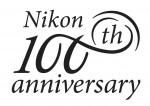 100 let s Nikonem
