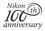 Roman Sejkot - Multiversex / 100 years with Nikon