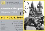 Antonín Chloupek