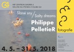 Philippe PelletieR