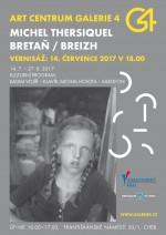 Bretaň / Breizh
