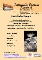 West-Side-Story I