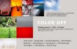 Color OFF Mariánské Lázně