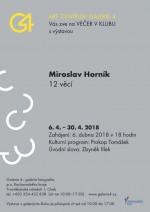 Miroslav Horník