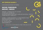 Michel Thersiquel - Bretaň / Breizh