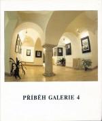 Josef Moucha - Příběh Galerie 4