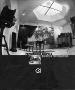 Josef Moucha - Retrospektiva Galerie 4