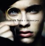Rober Vano - Memories
