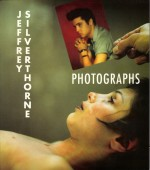 Jeffrey Silverthorne - Photographs