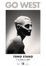 Tono Stano - Go West